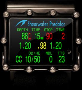 Predator_v1-1
